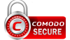Commodore Secure SSL