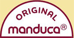 manduca original