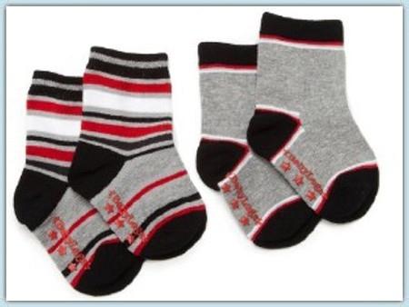 BabyLegs Socks Standard 2 Paar - Harley