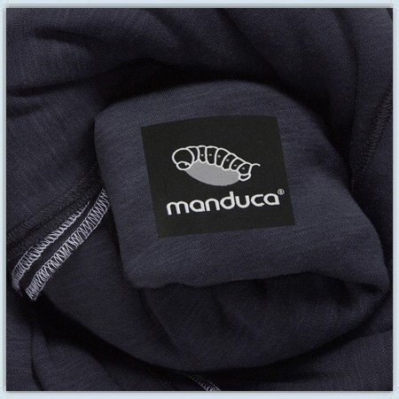 Manduca Sling - black