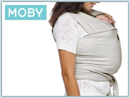 8cbeedf9a89 Moby Wrap Bamboo Cloud - Moby Bamboo Cloud