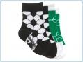 BabyLegs Socks Standard 2 Paar - Turf