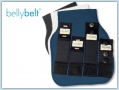 Belly Belt combo kit - Erweiterungsset
