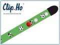Clip.Ho Gürtel - Fußball  92-116
