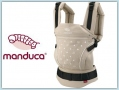 Manduca Limited Edition DesertStars