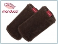 manduca® Fumbee brown