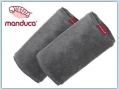 manduca® Fumbee grey