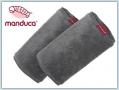 manduca® Fumbee grey