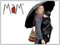 MaM All-Weather Cover Regencover - black