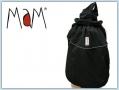 MaM Flex Deluxe Cover - black / black