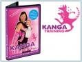 Kangatraining DVD Vol. 2 - manduca® goes Kanga Training