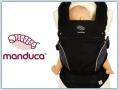 manduca® First black