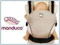manduca® First sand