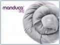 Manduca Sling - lightgrey