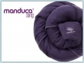 Manduca Sling - purple