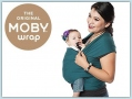 Moby Wrap Classic - Pacific