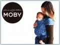 PPB for Moby - Mazes of Milano indigo